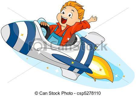 spaceship-clipart-can-stock-photo_csp5278110.jpg