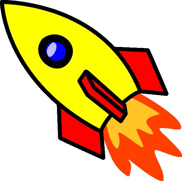 spaceship earth clipart - photo #10