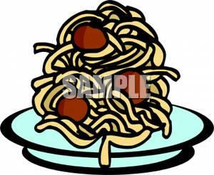 spaghetti clipart clipart panda free clipart images rh clipartpanda com spaghetti clip art free spaghetti clipart png