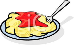 pasta clipart clipart panda free clipart images rh clipartpanda com pasta clipart png pasta clip art free frame