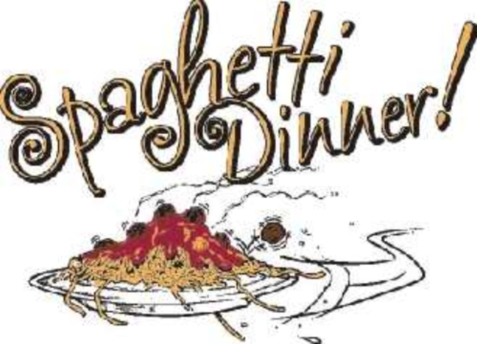 Spaghetti Dinner Clipart | Clipart Panda - Free Clipart Images