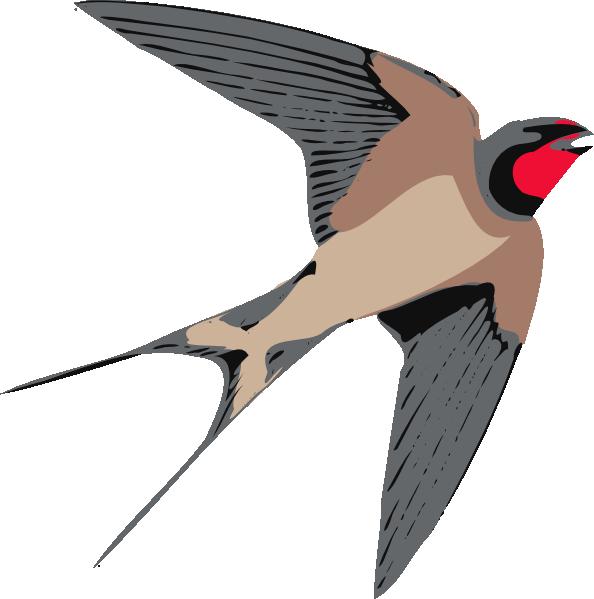 sparrow clip art vector clipart panda free clipart images rh clipartpanda com sparrow clipart outline jack sparrow clipart