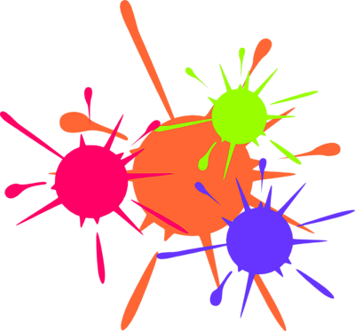 spatter%20clipart