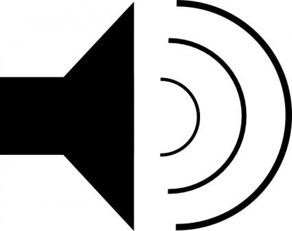 Speakers Clip Art | Clipart Panda - Free Clipart Images