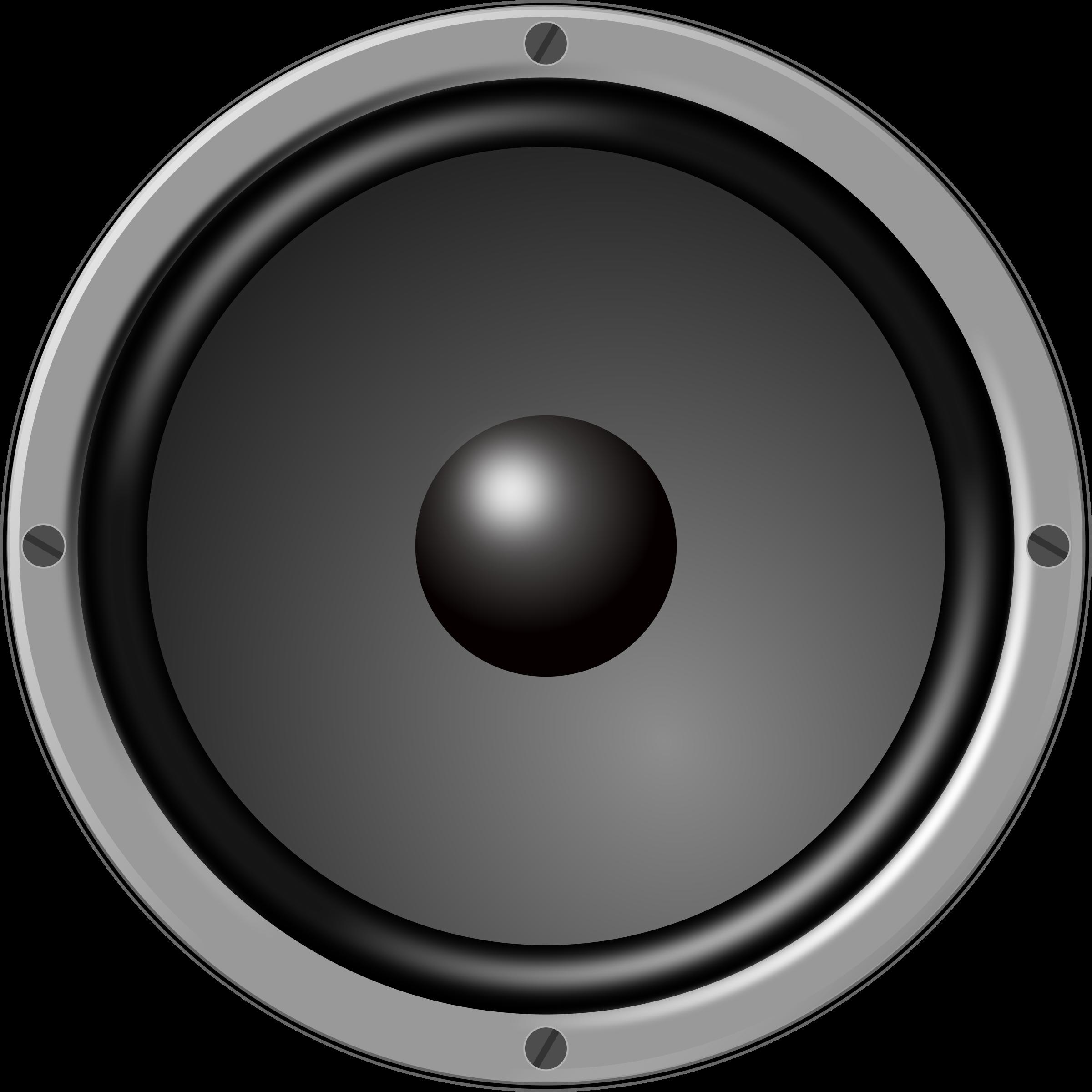 dj speakers clipart. speaker%20clipart dj speakers clipart r