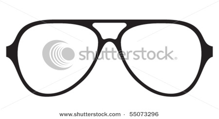 spectacle%20clipart
