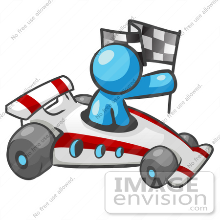 speeding%20car%20clipart