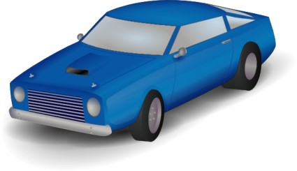 speeding%20car%20clipart