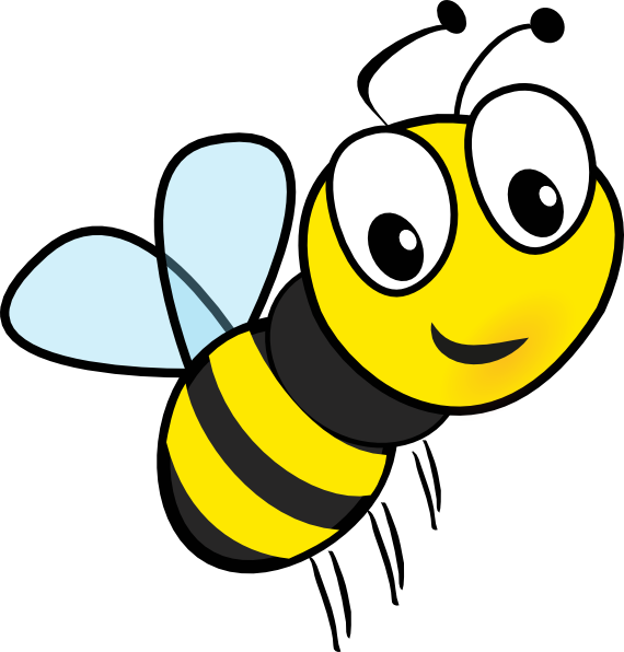 spelling bee clipart clipart panda free clipart images spelling bee clip art free images spelling bee clip art images