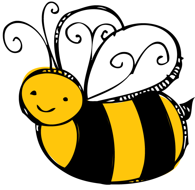 spelling bee clipart black and white clipart panda spelling bee clip art free spelling bee clip art free