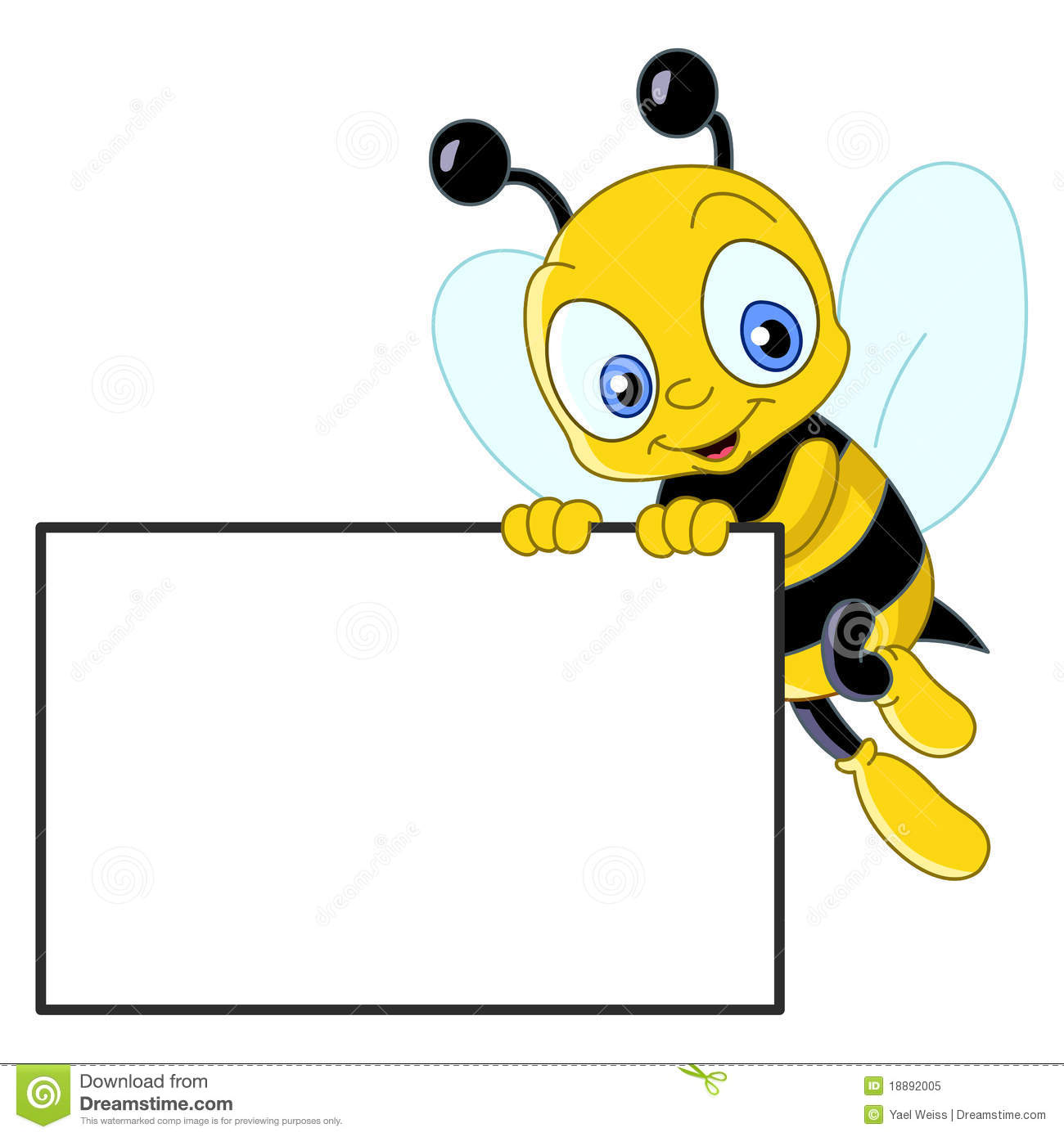 spelling bee clipart clipart panda free clipart images rh clipartpanda com spelling bee winner clipart spelling bee clipart black and white