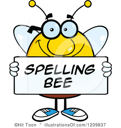 spelling bee clipart black and white clipart panda free clipart rh clipartpanda com