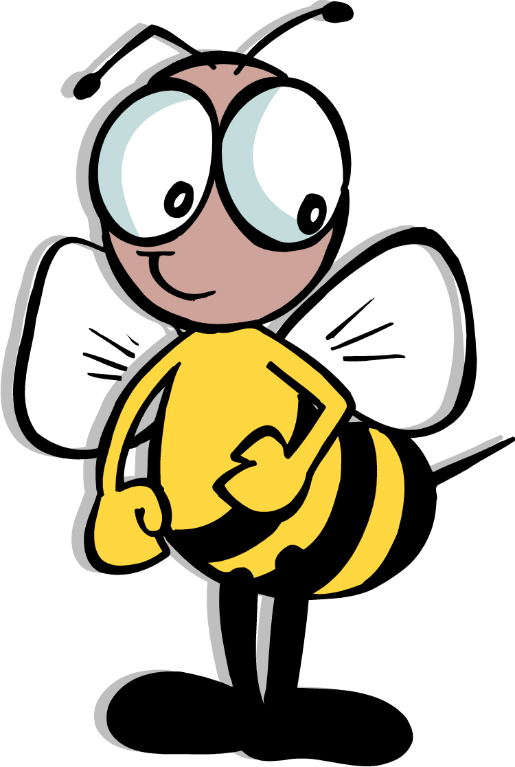 spelling bee clipart black and white spelling bee clip art welcome to ...