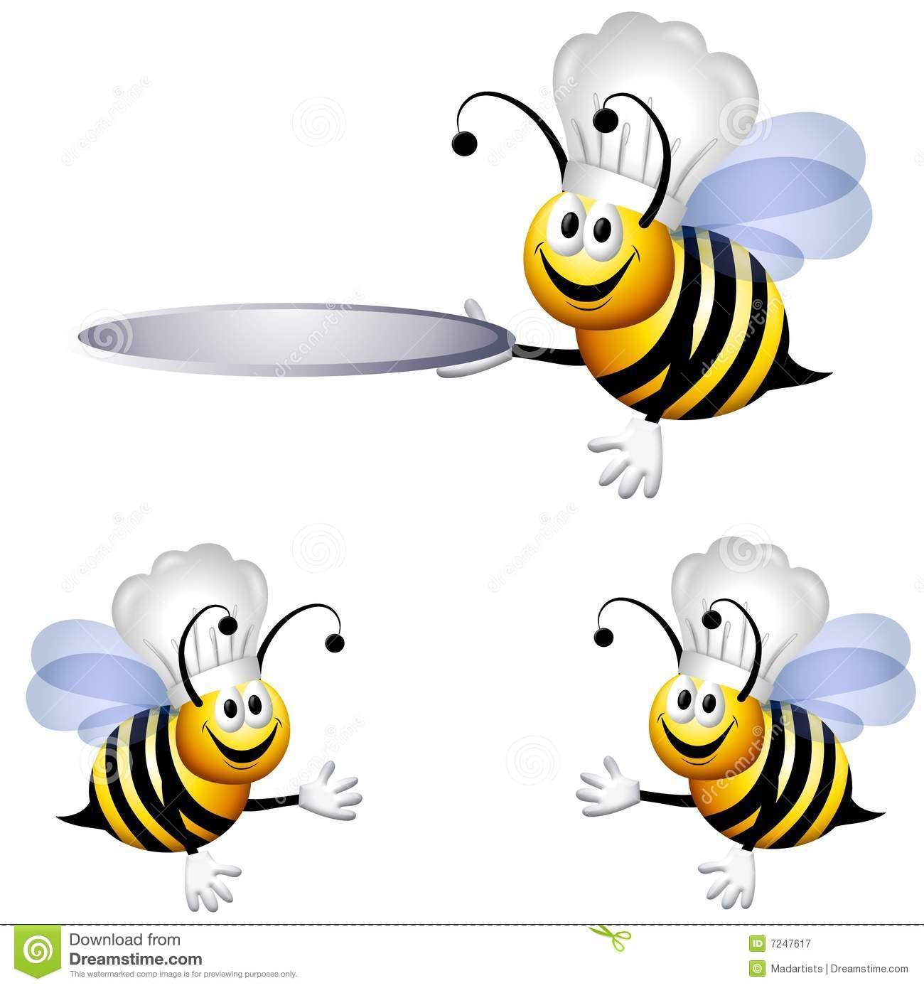Spelling Bee Trophy Clip Art Clipart Panda