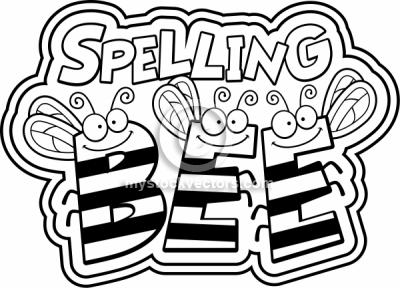 spelling%20clipart