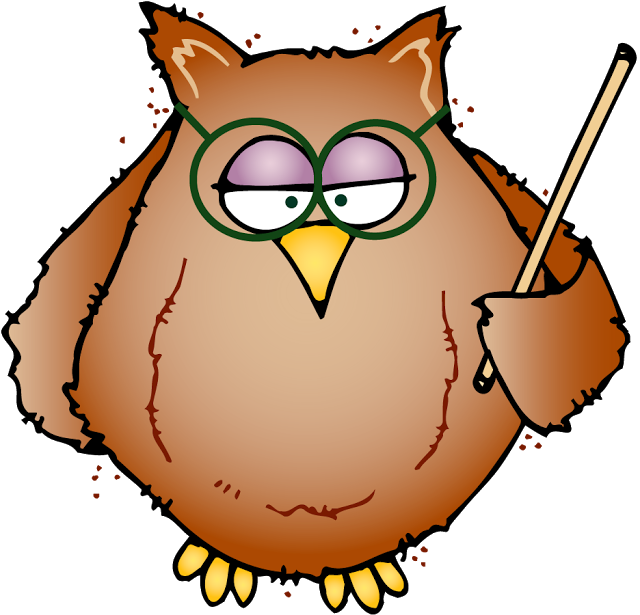 spelling test clip art owl art clipart panda free clipart images rh clipartpanda com spelling clipart free spelling bee clipart free