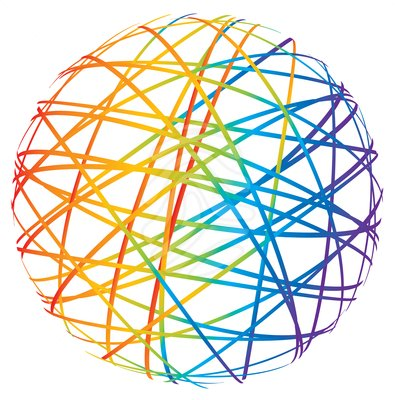 clip art abstract sphere from clipart panda free clipart images rh clipartpanda com sphere clip art to color clipart sphere 3d