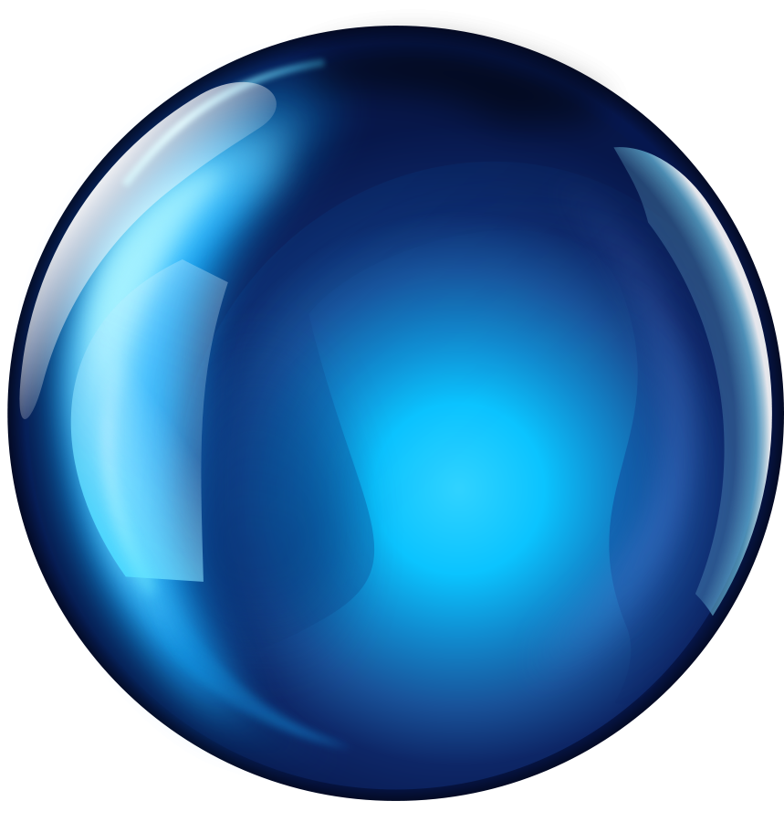 Terms Of Use >> Sphere 20clipart | Clipart Panda - Free Clipart Images