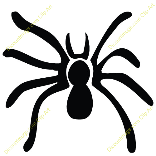 halloween spider clipart clipart panda free clipart images rh clipartpanda com halloween spider clipart free halloween spider clipart