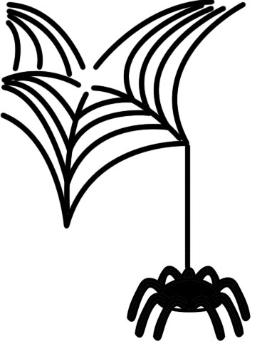 Spider Clipart For Kids | Clipart Panda - Free Clipart Images