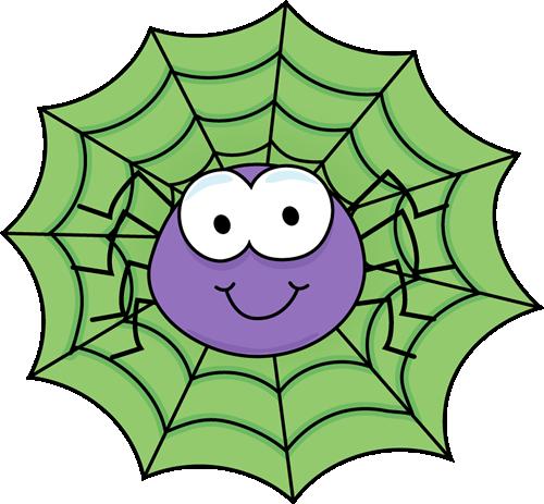 spider%20clipart