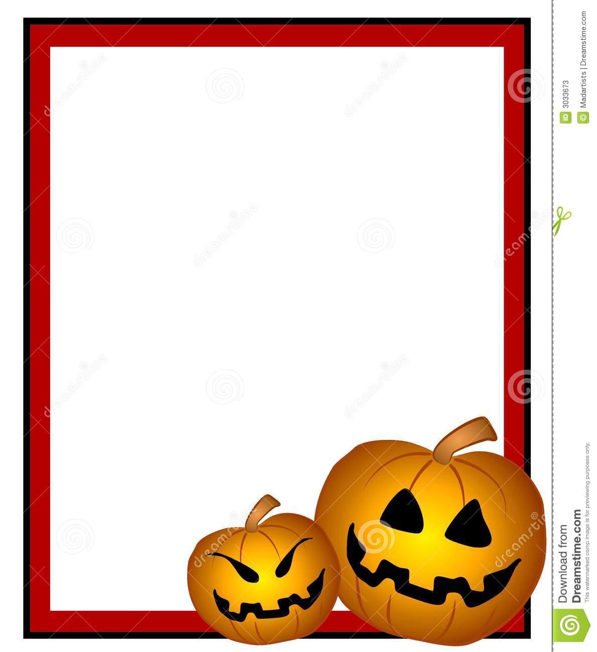 halloween border clipart clipart panda free clipart images rh clipartpanda com halloween candy border clipart halloween border clipart black and white