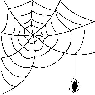 spider%20web%20clipart