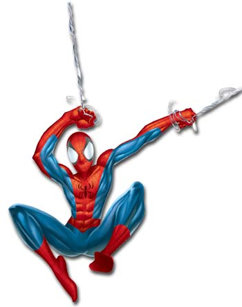 spiderman-clip-art-clip-art-spiderman-523147.jpg
