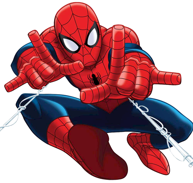 spiderman clipart free clipart panda free clipart images rh clipartpanda com free printable spiderman clipart free spiderman clip art