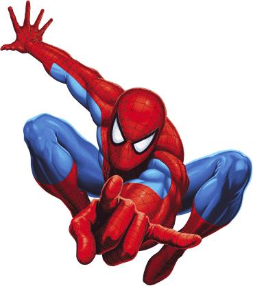 spiderman clipart free clipart panda free clipart images rh clipartpanda com spiderman clipart images spiderman clipart for kids printable frames