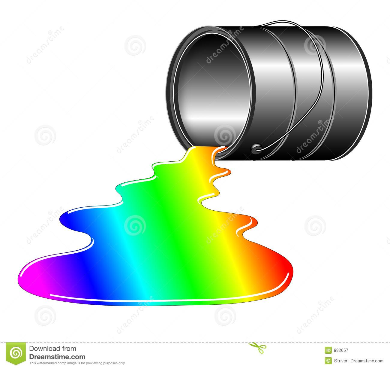 spill%20clipart