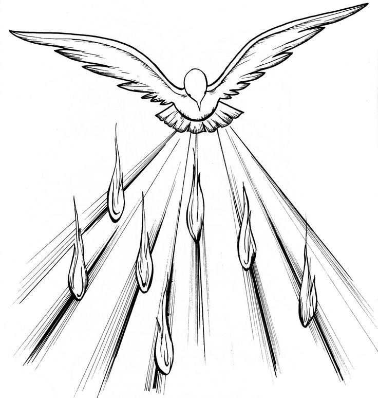 holy spirit dove clip art clipart panda free clipart images rh clipartpanda com holy ghost clip art holy spirit clip art free
