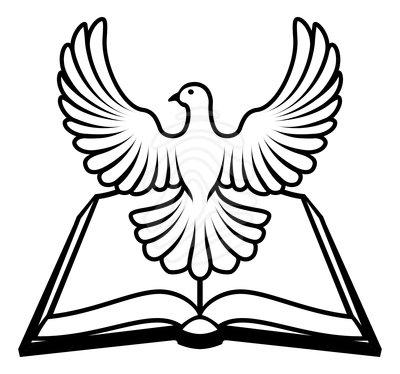 holy spirit dove clipart black clipart panda free clipart images rh clipartpanda com holy spirit clipart holy spirit clipart dove