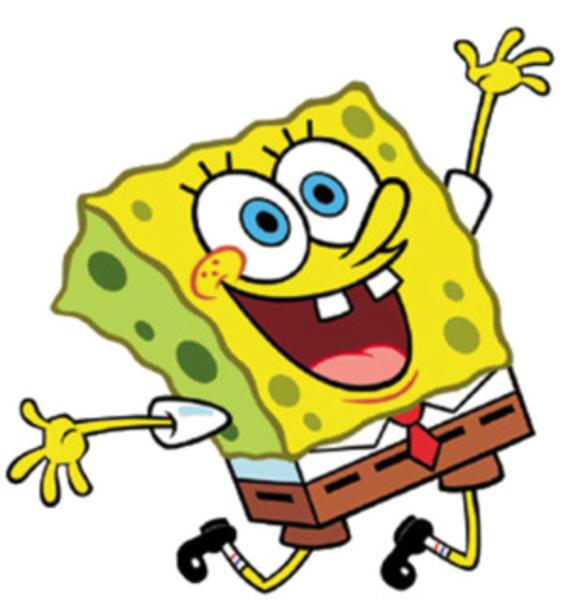 Clip Art Spongebob Clipart spongebob clip art clipart panda free images art