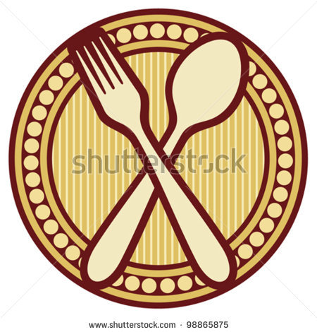 spoon%20and%20fork%20crossed