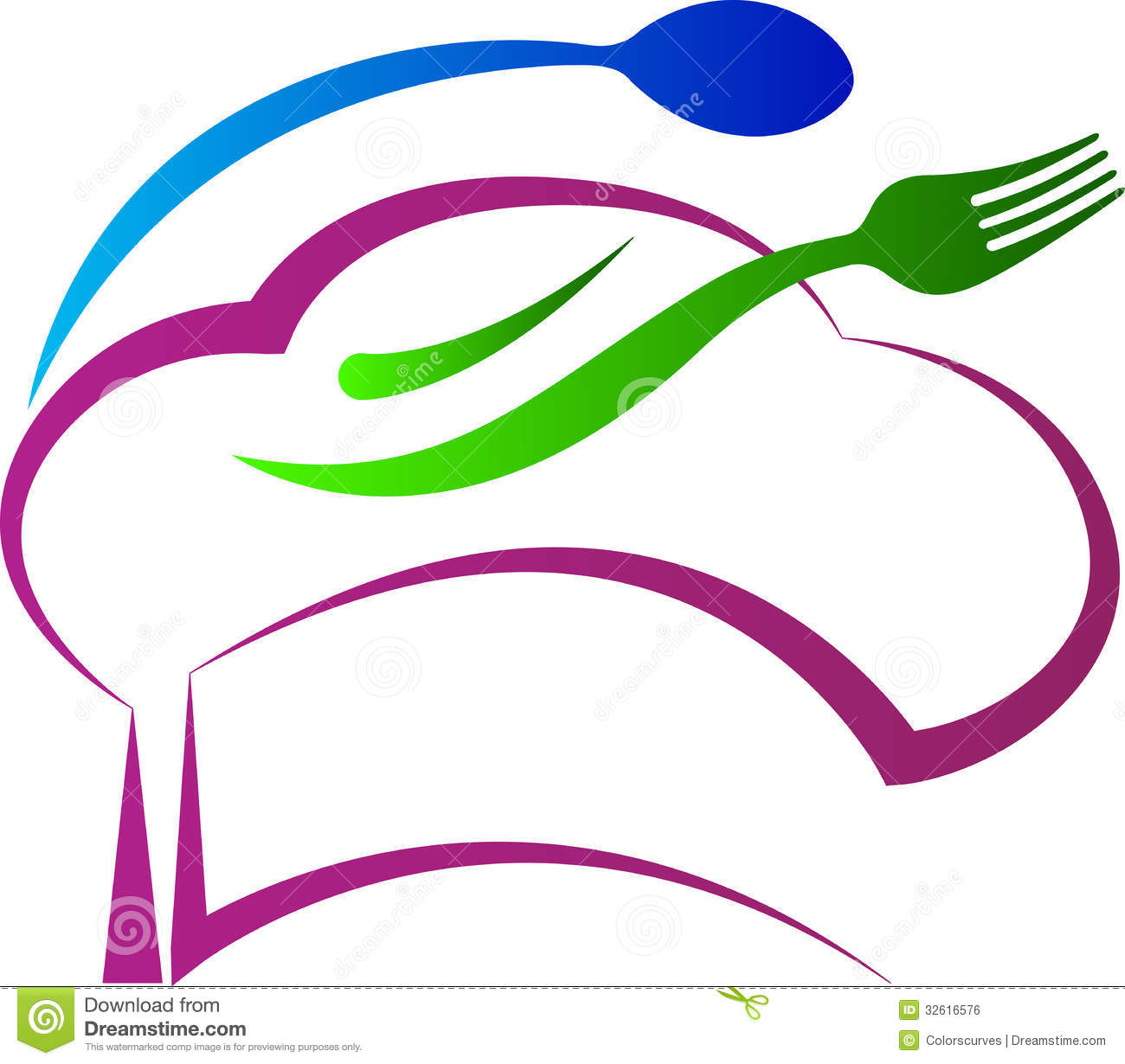 spoon%20and%20fork%20logo