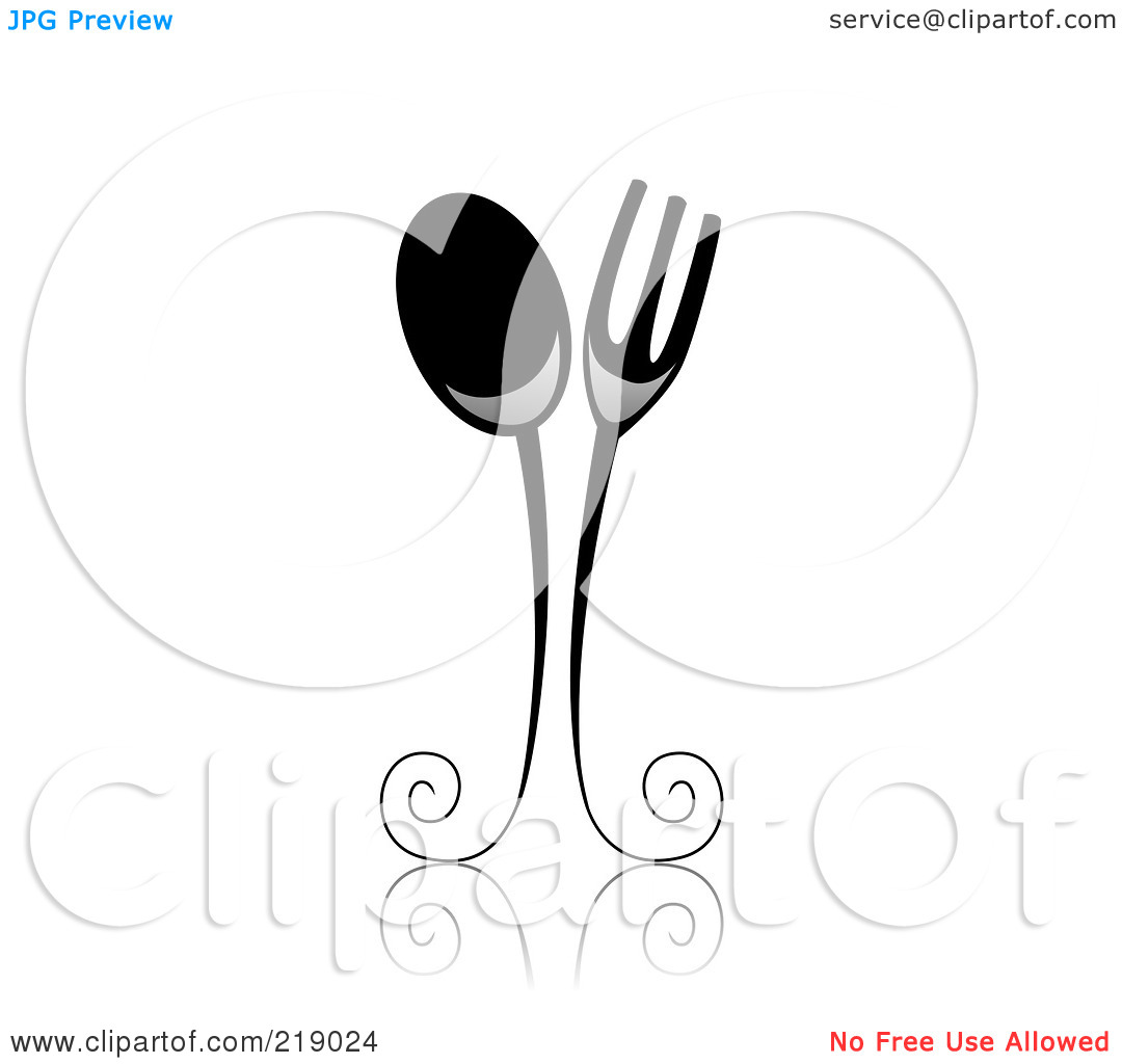 spoon%20and%20fork%20png