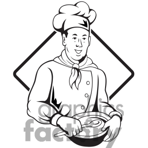 spoon%20clipart%20black%20and%20white