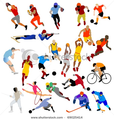 sports clip art clipart panda free clipart images rh clipartpanda com sports car clipart free sports car clipart free