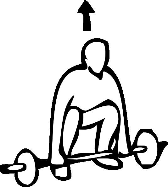 Sport Clip Art