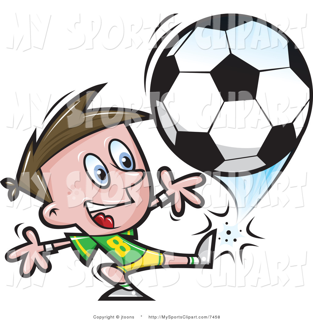 free sports graphics clipart - photo #49