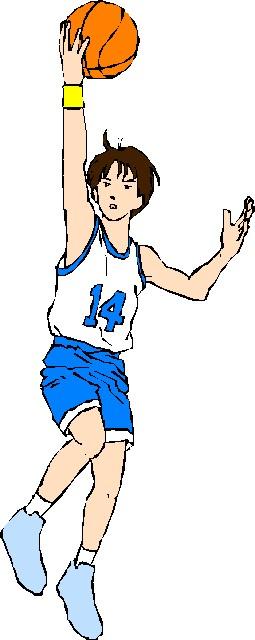 free clip art all sports - photo #48