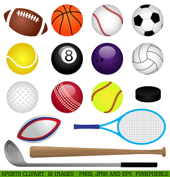 Clip Art Clipart Sports sports clipart black and white panda free images