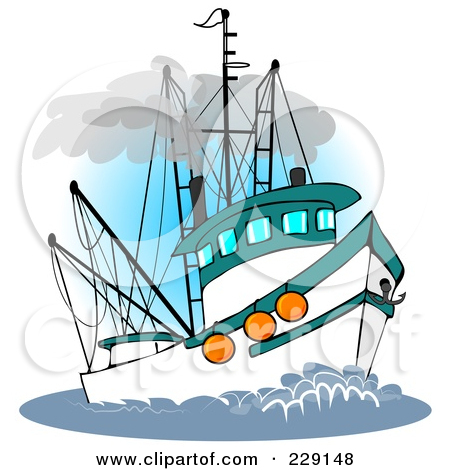 sport fishing boat clip art clipart panda free clipart images rh clipartpanda com fishing boat black and white clipart sport fishing boat clip art