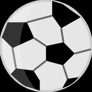 sports%20balls%20clipart%20borders