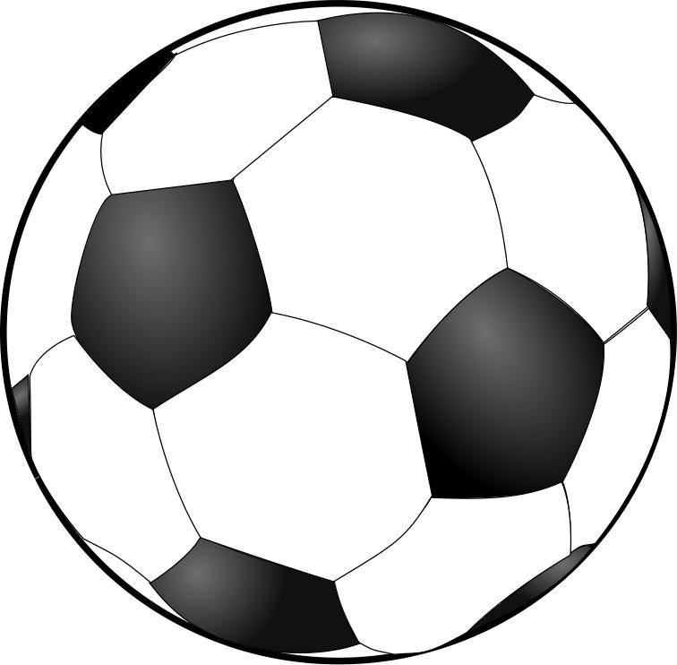 soccer ball clipart clipart panda free clipart images rh clipartpanda com soccer ball clip art free soccer ball clip art images