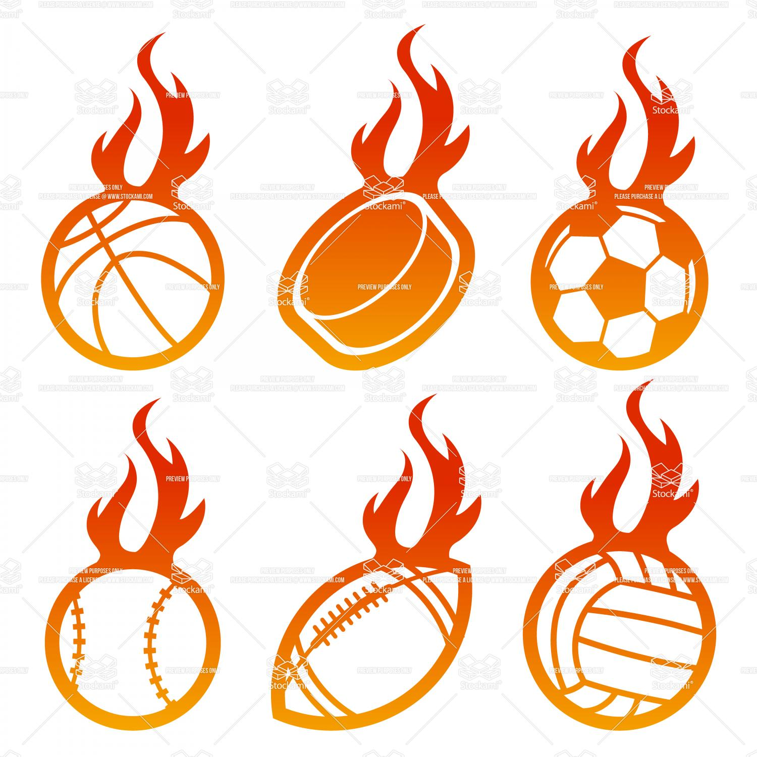 Use these free images for your websites, art projects, reports, and ...: www.clipartpanda.com/categories/sports-balls-vector