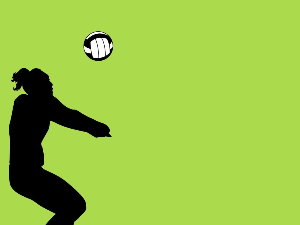 Sport Wallpaper Tumblr: Clipart Panda - Free Clipart Images