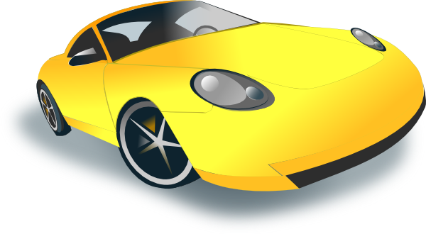 sports car clipart clipart panda free clipart images rh clipartpanda com sports car silhouette clip art blue sports car clipart