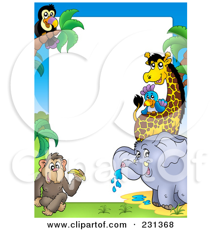 sports clipart borders clipart panda free clipart images rh clipartpanda com